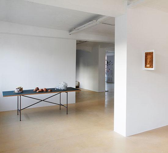 Exhibition Magazin4 – Bregenzer Kunstverein